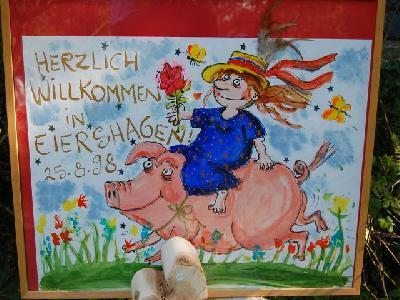 Das Bild Dorfaktionstag2011DSC_0140.JPG vergrössern