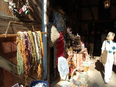 Das Bild Dorfaktionstag2011DSC_0144.JPG vergrössern