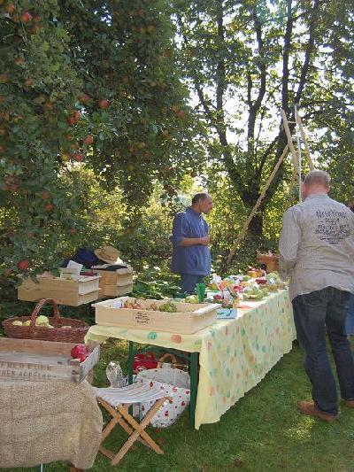 Das Bild Dorfaktionstag2011DSC_0154.JPG vergrössern