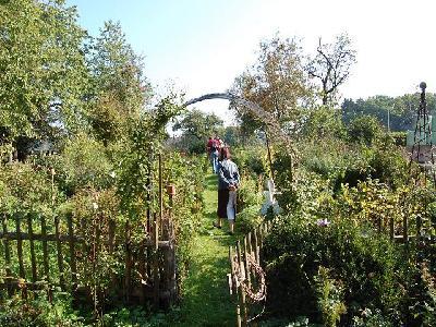 Das Bild Dorfaktionstag2011DSC_0157.JPG vergrössern