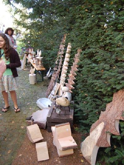 Das Bild Dorfaktionstag2011DSC_0162.JPG vergrössern