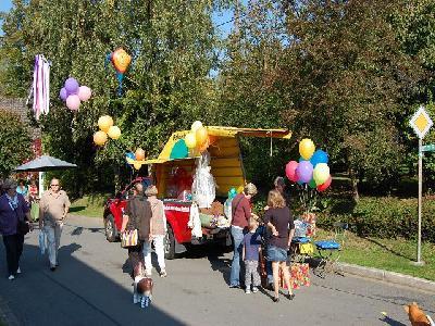 Das Bild Dorfaktionstag2011DSC_0170.JPG vergrössern