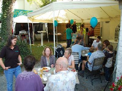 Das Bild Dorfaktionstag2011DSC_0171.JPG vergrössern