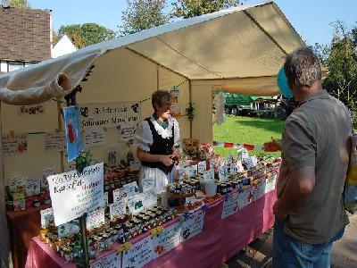 Das Bild Dorfaktionstag2011DSC_0174.JPG vergrössern