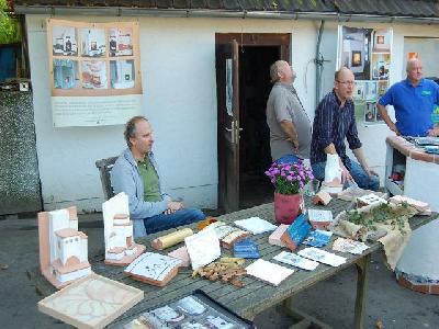 Das Bild Dorfaktionstag2011DSC_0177.JPG vergrössern
