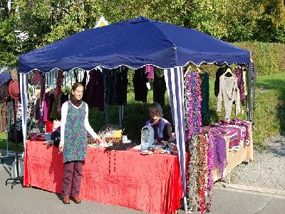 Das Bild Dorfaktionstag2011DSC_0180.JPG vergrössern