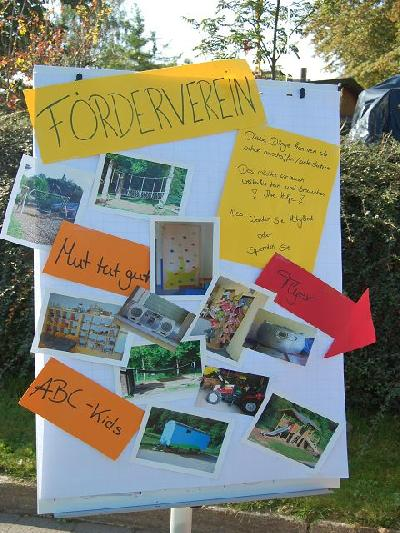 Das Bild Dorfaktionstag2011DSC_0181.JPG vergrössern