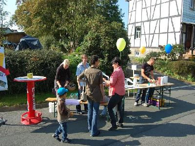 Das Bild Dorfaktionstag2011DSC_0182.JPG vergrössern