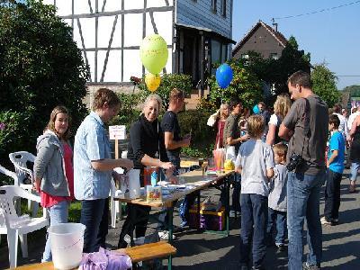 Das Bild Dorfaktionstag2011DSC_0183.JPG vergrössern