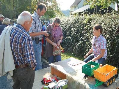 Das Bild Dorfaktionstag2011DSC_0184.JPG vergrössern
