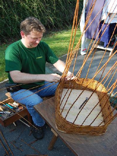 Das Bild Dorfaktionstag2011DSC_0191.JPG vergrössern