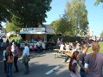 Das Bild Dorfaktionstag2011DSC_0196.JPG vergrössern