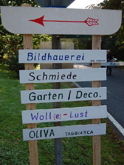 Das Bild Dorfaktionstag2011DSC_0198.JPG vergrössern