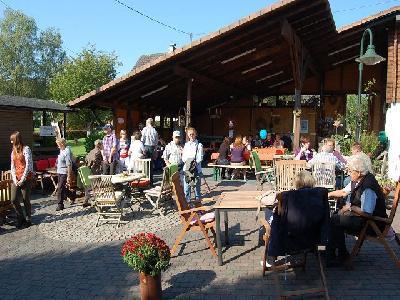 Das Bild Dorfaktionstag2011DSC_0199.JPG vergrössern