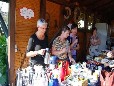 Das Bild Dorfaktionstag2011DSC_0200.JPG vergrössern