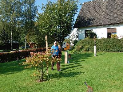Das Bild Dorfaktionstag2011DSC_0201.JPG vergrössern