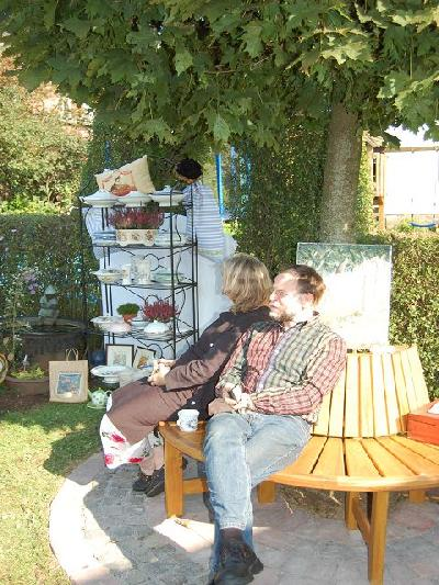 Das Bild Dorfaktionstag2011DSC_0208.JPG vergrössern