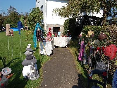 Das Bild Dorfaktionstag2011DSC_0213.JPG vergrössern