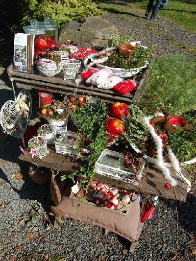 Das Bild Dorfaktionstag2011DSC_0214.JPG vergrössern