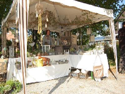 Das Bild Dorfaktionstag2011DSC_0215.JPG vergrössern