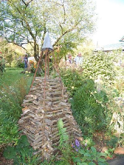Das Bild Dorfaktionstag2011DSC_0218.JPG vergrössern