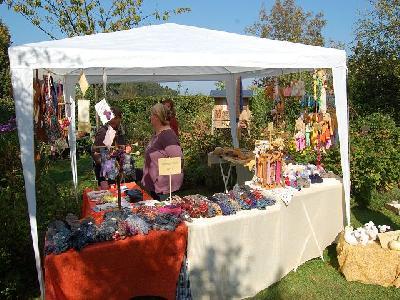 Das Bild Dorfaktionstag2011DSC_0222.JPG vergrössern