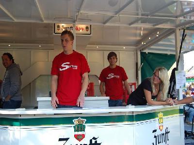 Das Bild Dorfaktionstag2011DSC_0229.JPG vergrössern