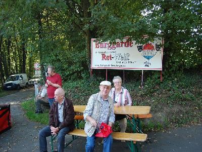 Das Bild Dorfaktionstag2011DSC_0230.JPG vergrössern