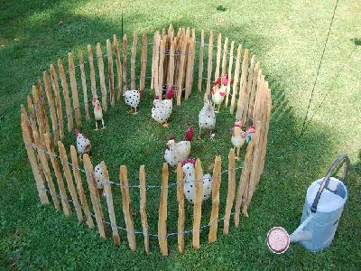 Das Bild Dorfaktionstag2011DSC_0233.JPG vergrössern