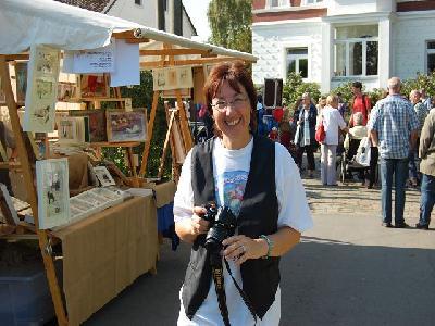 Das Bild Dorfaktionstag2011DSC_0237.JPG vergrössern