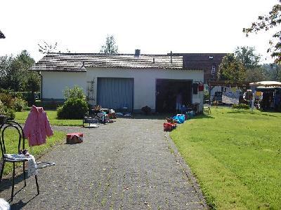 Das Bild Dorfaktionstag2011DSC_0239.JPG vergrössern