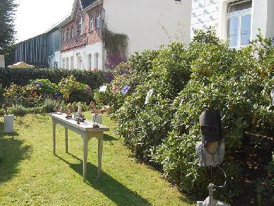 Das Bild Dorfaktionstag2011DSC_0240.JPG vergrössern