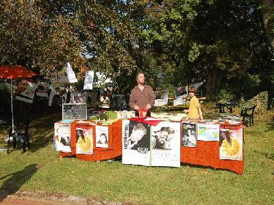 Das Bild Dorfaktionstag2011DSC_0241.JPG vergrössern