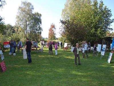 Das Bild Dorfaktionstag2011DSC_0244.JPG vergrössern