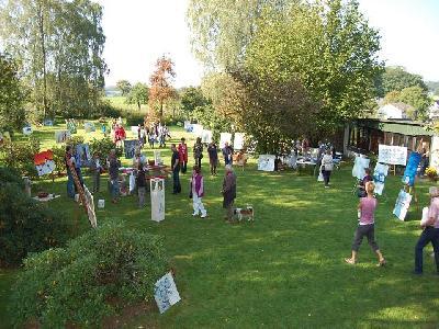 Das Bild Dorfaktionstag2011DSC_0245.JPG vergrössern