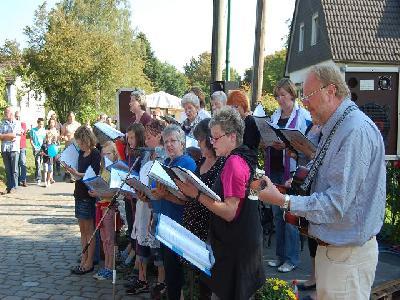 Das Bild Dorfaktionstag2011DSC_0247.JPG vergrössern