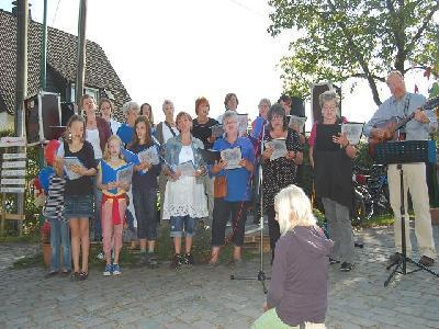 Das Bild Dorfaktionstag2011DSC_0249.JPG vergrössern