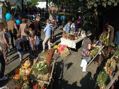 Das Bild Dorfaktionstag2011DSC_0251.JPG vergrössern