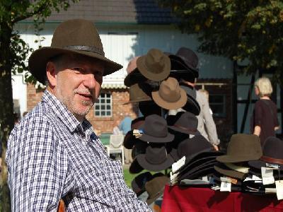 Das Bild Dorfaktionstag2011DSC_0254.JPG vergrössern
