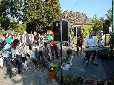 Das Bild Dorfaktionstag2011DSC_0256.JPG vergrössern