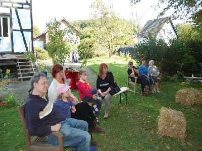 Das Bild Dorfaktionstag2011DSC_0259.JPG vergrössern