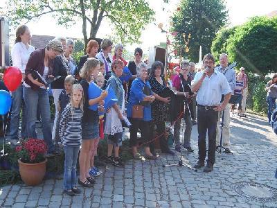 Das Bild Dorfaktionstag2011DSC_0260.JPG vergrössern