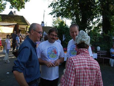 Das Bild Dorfaktionstag2011DSC_0261.JPG vergrössern
