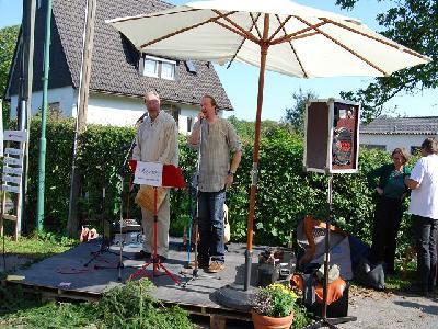 Das Bild Dorfaktionstag2011DSC_0262.JPG vergrössern