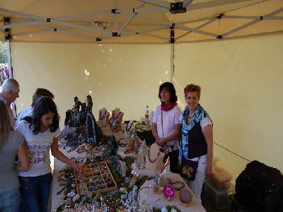 Das Bild Dorfaktionstag2011DSC_0264.JPG vergrössern