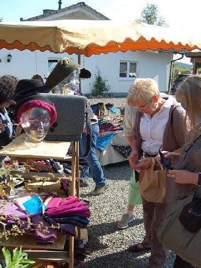 Das Bild Dorfaktionstag2011DSC_0268.JPG vergrössern