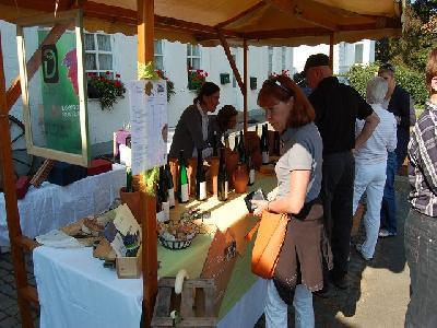 Das Bild Dorfaktionstag2011DSC_0271.JPG vergrössern