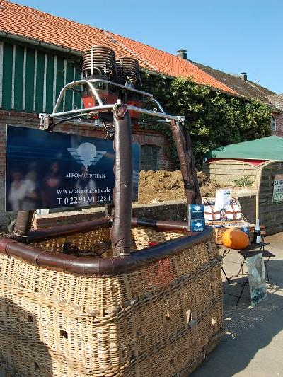 Das Bild Dorfaktionstag2011DSC_0273.JPG vergrössern