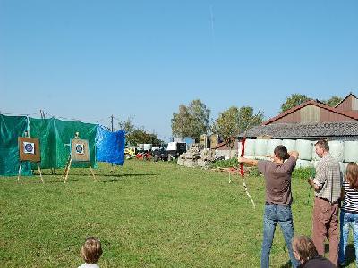 Das Bild Dorfaktionstag2011DSC_0277.JPG vergrössern