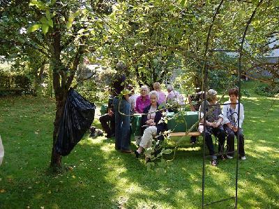 Das Bild Dorfaktionstag2011DSC_0281.JPG vergrössern